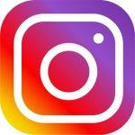 Газпромбанк в Instagram