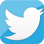 Газпромбанк в Twitter